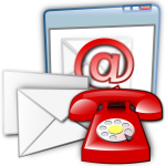 email-152319_640