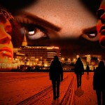 Ipnosi tra mito e realtà