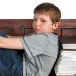 Conoscere il disturbo ADHD