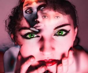 I disturbi della personalità