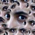 Guarire dalla fobia sociale