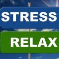 Star bene con l'ipnosi Ericksoniana