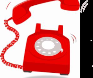 Come vincere la fobia del telefono
