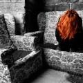 Distimia, la depressione cronica