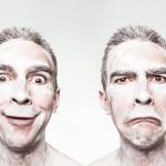 Conoscere la ciclotimia