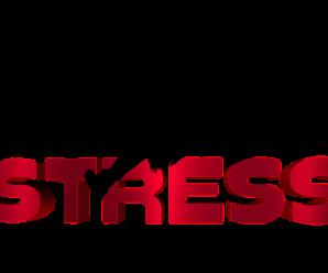 Cos'è lo stress? E come si misura?