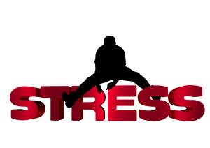stress-853647_1280