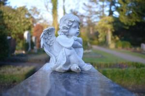 angel-756972_1280
