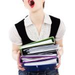 Disagio sul lavoro Cause e conseguenze sui lavoratori di oggi