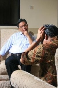 counseling-99740_1280 (1)
