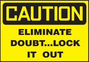 lock-44463_1280