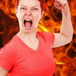 Come si misura la rabbia?
