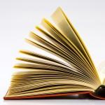 I libri di Self-help servono davvero?