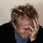 Come affrontare il disturbo depressivo maggiore
