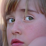 Cosa sono le fobie e come si curano