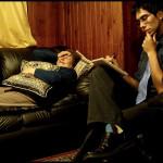 Psicologo e Psicoterapeuta, quali differenze?
