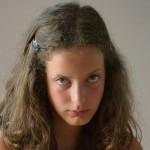 Lo sviluppo dei disturbi psichici nell'adolescenza