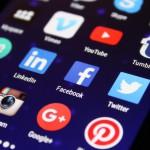 Giovani e social network, cosa dicono le ricerche?