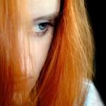 Depressione materna, quali conseguenze sui figli?