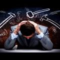 Le 12 distorsioni cognitive per la psicoterapia cognitiva