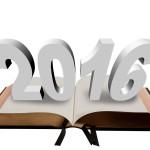 Un nuovo anno con sprint