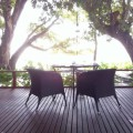 Psicoterapia della gestalt: la sedia vuota