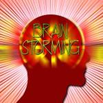 Psicoterapia cognitivo-comportamentale: 10 principi base