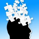 I disturbi mentali: cosa sono e come si curano