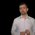 La depressione: 4 strategie per sconfiggerla