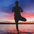 Il rilassamento psicosomatico: una tecnica efficace contro lo stress e l'ansia