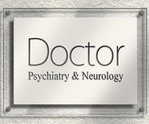 Le perizie psichiatriche servono ancora?