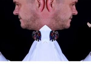 L'ipnosi conversazionale