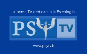 PSY TV 903