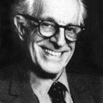 Biografia di Albert Ellis