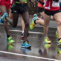 Lo sport come metodo anti ansia.