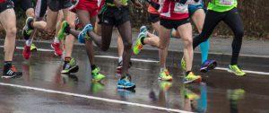 running-1301314_1280