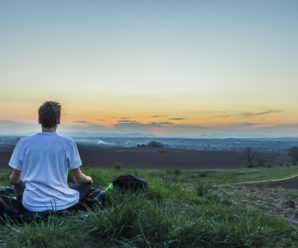 Meditazione e neuroscienze