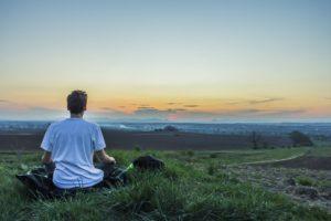 meditation-1287207_1920