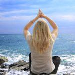 L'efficacia della meditazione nella depressione