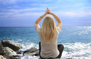 meditation-1407133_1920