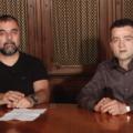 Intervista al dott. Paolo Greco