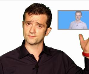 Come superare i conflitti grazie alla pnl (tecnica del visual squash)