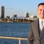 Sedute di coaching per agenti immobiliari