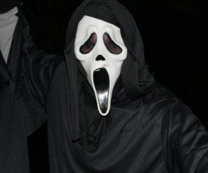 Psicopatologia del cinema horror