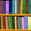 Un libro mille libri: video rubrica su libri psicologici
