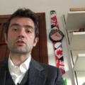 La psicologia in Italia: una materia tenuta sullo sfondo