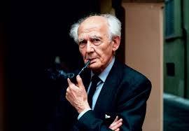 In memoria di Zygmunt Bauman