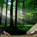 Sessione di ipnosi integrata