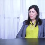 Intervista a Michela Colarieti