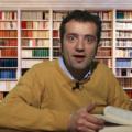 La legge del contrario: un libro di Oliver Burkeman